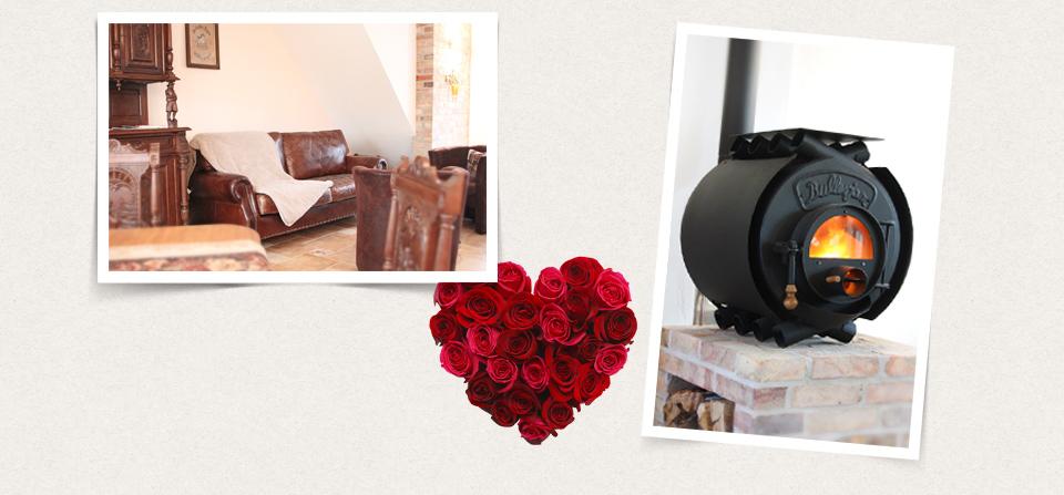 events. Black Bedroom Furniture Sets. Home Design Ideas